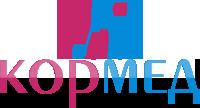 Кормед-Р Воронеж - производство расходных стоматологических материалов (матрицы, клинья, диски, штрипсы)