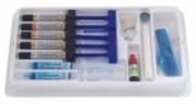 THERAFIL-31, дополнительная упаковка 4 г пасты в шприце одного из цветов:А1,А2,А3,А3.5,В1,В2